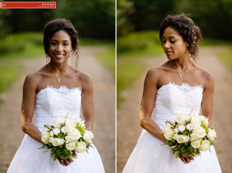 Alberta Acreage Wedding - Carla and Pascal - 0047.JPG