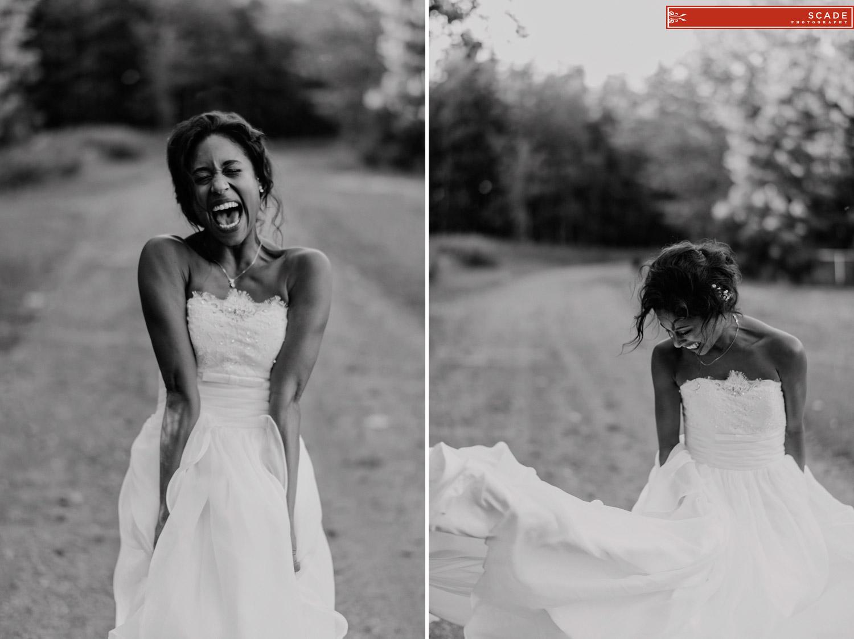 Alberta Acreage Wedding - Carla and Pascal - 0049.JPG