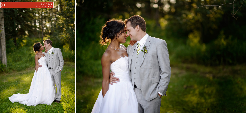 Alberta Acreage Wedding - Carla and Pascal - 0050.JPG