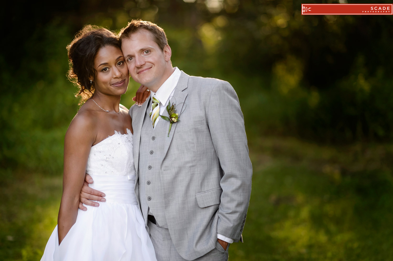Alberta Acreage Wedding - Carla and Pascal - 0051.JPG