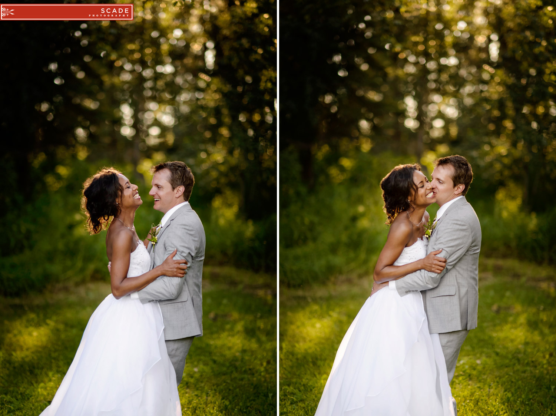 Alberta Acreage Wedding - Carla and Pascal - 0052.JPG