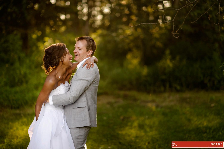 Alberta Acreage Wedding - Carla and Pascal - 0053.JPG