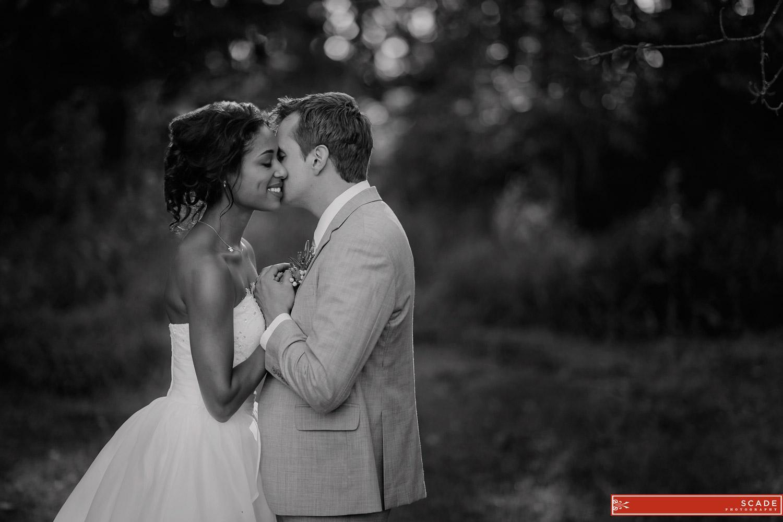 Alberta Acreage Wedding - Carla and Pascal - 0054.JPG