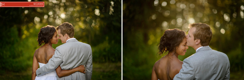 Alberta Acreage Wedding - Carla and Pascal - 0055.JPG