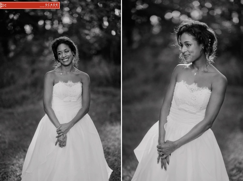 Alberta Acreage Wedding - Carla and Pascal - 0057.JPG