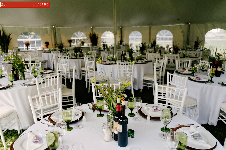 Alberta Acreage Wedding - Carla and Pascal - 0058.JPG