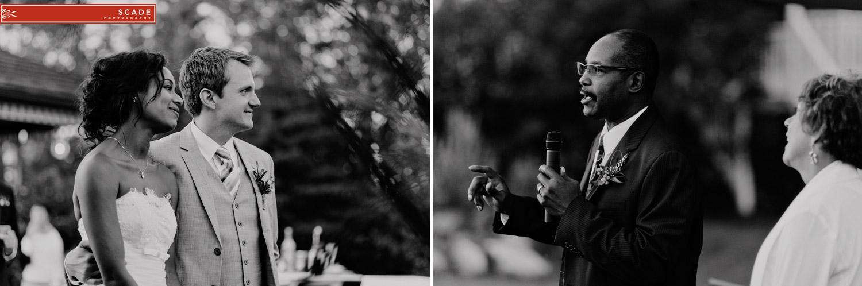 Alberta Acreage Wedding - Carla and Pascal - 0063.JPG