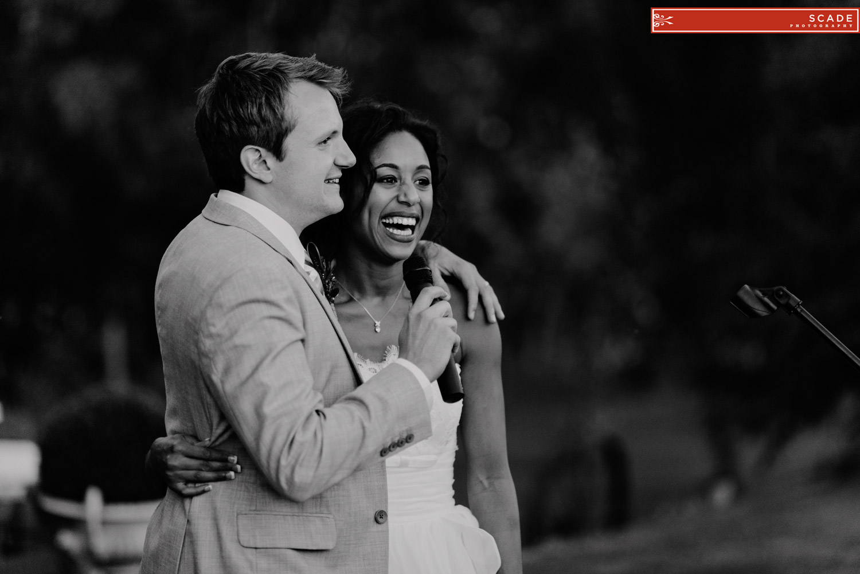 Alberta Acreage Wedding - Carla and Pascal - 0065.JPG