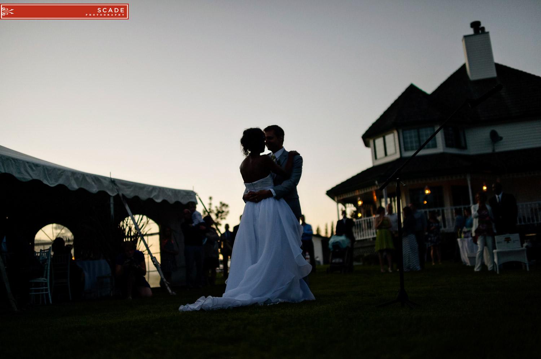 Alberta Acreage Wedding - Carla and Pascal - 0066.JPG