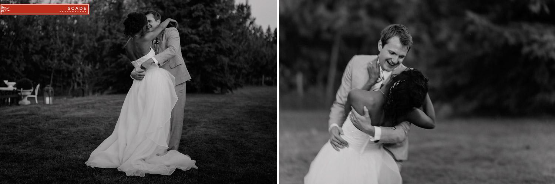 Alberta Acreage Wedding - Carla and Pascal - 0068.JPG