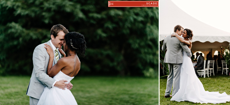 Alberta Acreage Wedding - Carla and Pascal - 0067.JPG