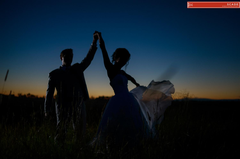 Alberta Acreage Wedding - Carla and Pascal - 0069.JPG