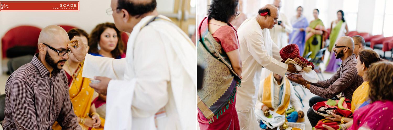 Edmonton Hindu Wedding - Sush and Allan - 07.JPG
