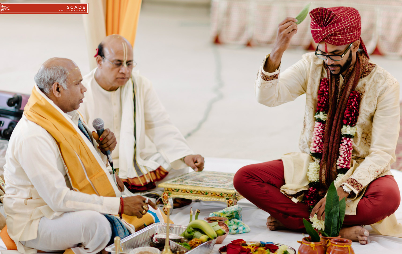 Edmonton Hindu Wedding - Sush and Allan - 08.JPG