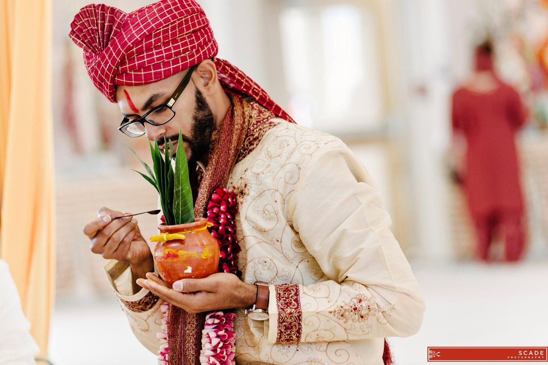 Edmonton Hindu Wedding - Sush and Allan - 09.JPG