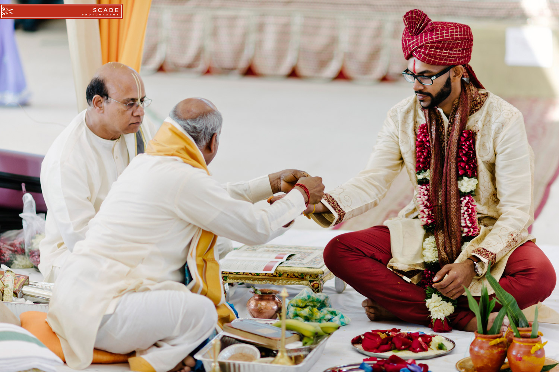 Edmonton Hindu Wedding - Sush and Allan - 10.JPG