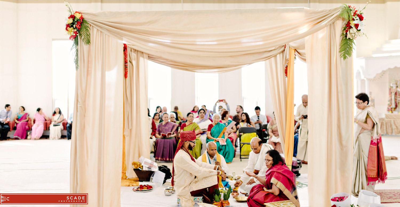 Edmonton Hindu Wedding - Sush and Allan - 11.JPG