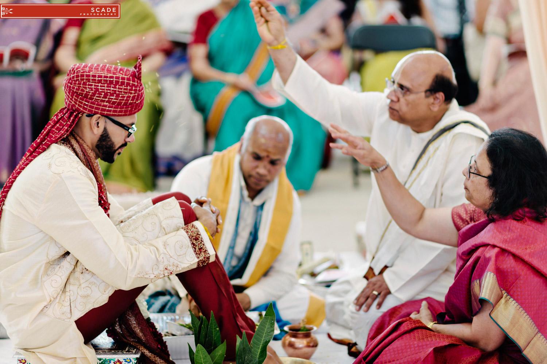 Edmonton Hindu Wedding - Sush and Allan - 13.JPG