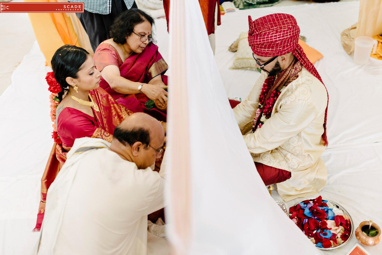 Edmonton Hindu Wedding - Sush and Allan - 16.JPG
