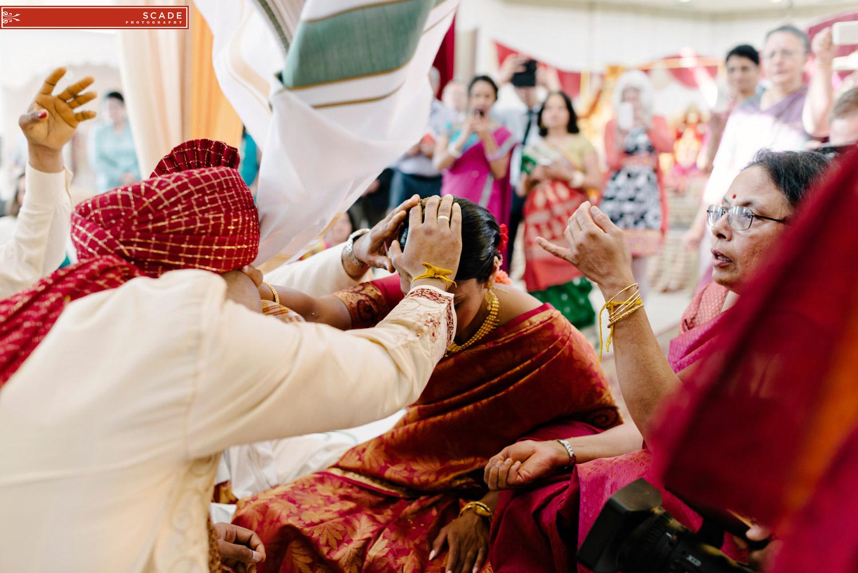Edmonton Hindu Wedding - Sush and Allan - 19.JPG