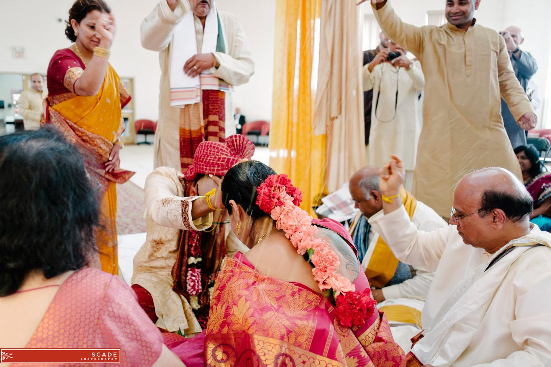 Edmonton Hindu Wedding - Sush and Allan - 20.JPG