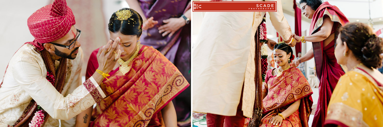 Edmonton Hindu Wedding - Sush and Allan - 21.JPG