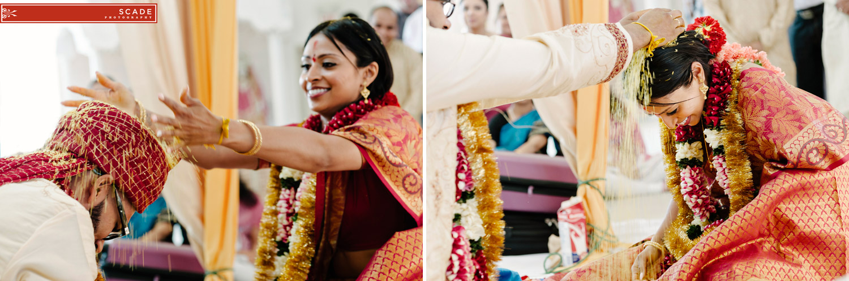 Edmonton Hindu Wedding - Sush and Allan - 23.JPG