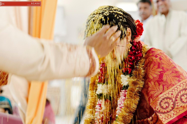 Edmonton Hindu Wedding - Sush and Allan - 24.JPG