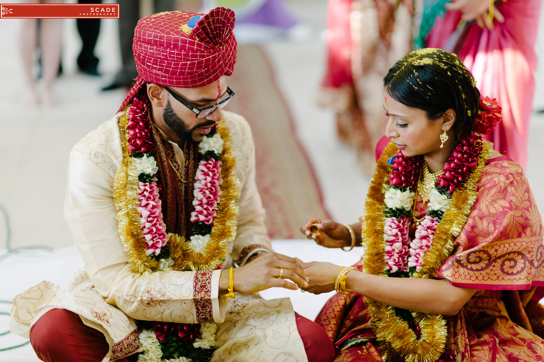 Edmonton Hindu Wedding - Sush and Allan - 25.JPG