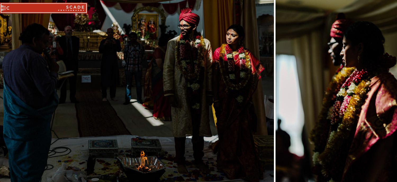 Edmonton Hindu Wedding - Sush and Allan - 26.JPG