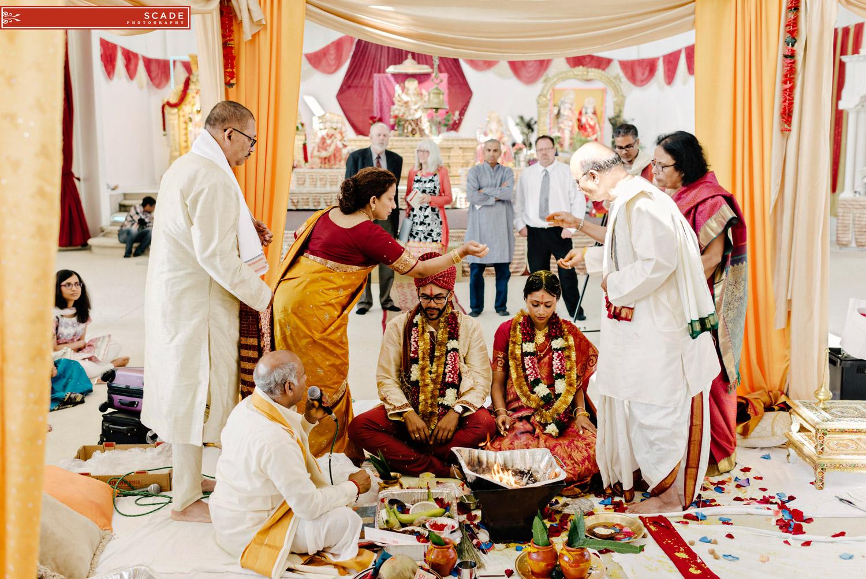 Edmonton Hindu Wedding - Sush and Allan - 28.JPG