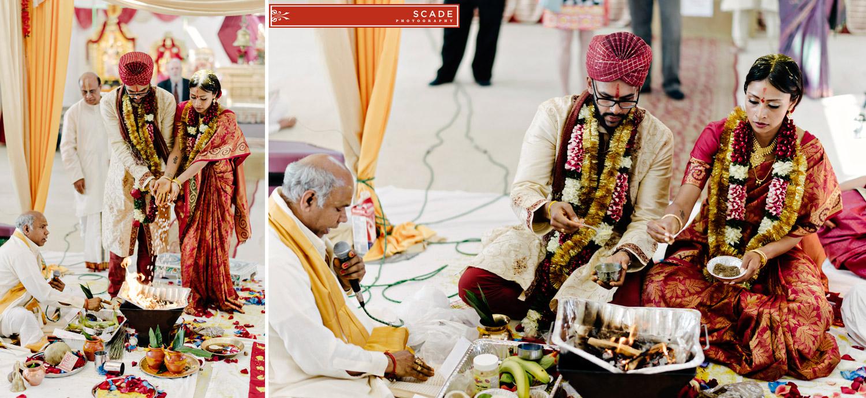 Edmonton Hindu Wedding - Sush and Allan - 29.JPG