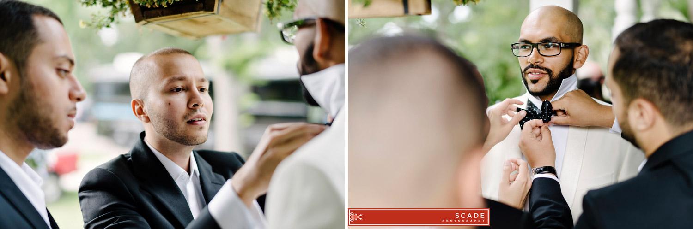 Edmonton Hindu Wedding - Sush and Allan - 40.JPG