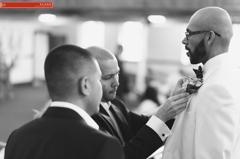 Edmonton Hindu Wedding - Sush and Allan - 42.JPG