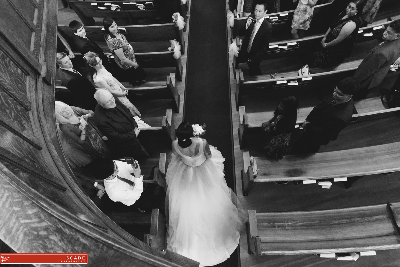 Edmonton Hindu Wedding - Sush and Allan - 45.JPG