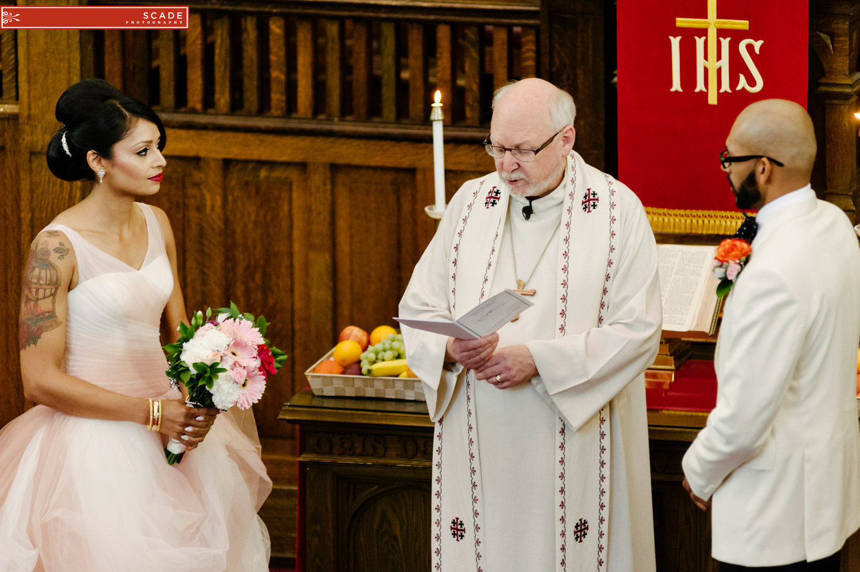 Edmonton Hindu Wedding - Sush and Allan - 47.JPG