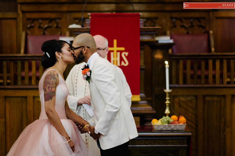 Edmonton Hindu Wedding - Sush and Allan - 52.JPG