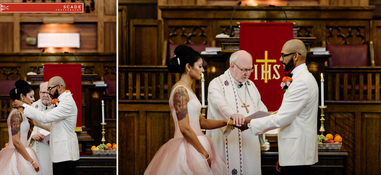 Edmonton Hindu Wedding - Sush and Allan - 51.JPG