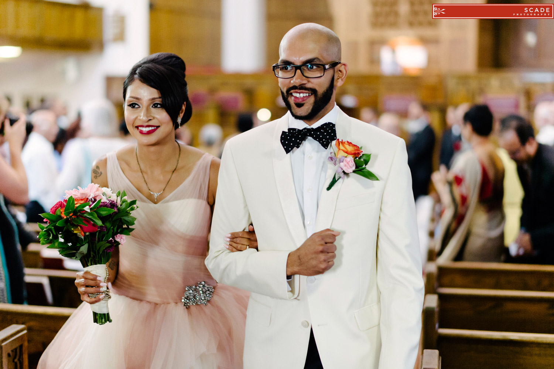 Edmonton Hindu Wedding - Sush and Allan - 53.JPG