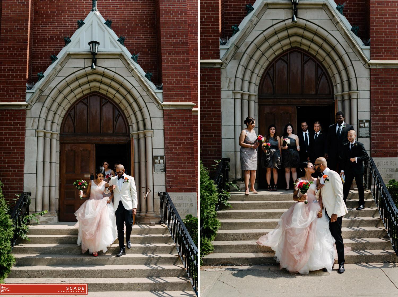 Edmonton Hindu Wedding - Sush and Allan - 54.JPG