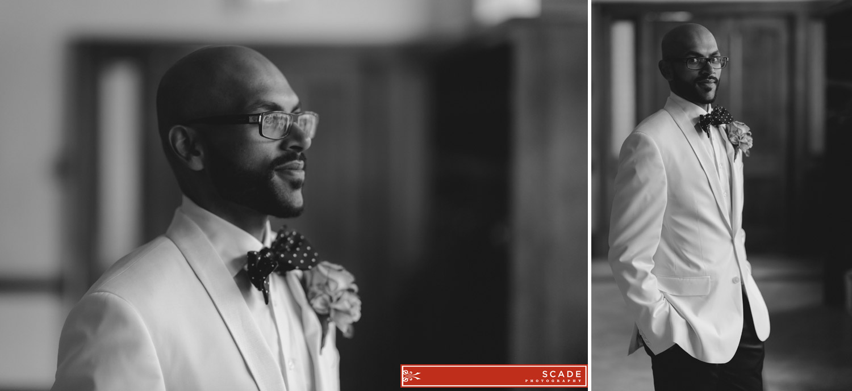 Edmonton Hindu Wedding - Sush and Allan - 55.JPG