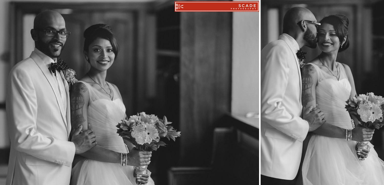 Edmonton Hindu Wedding - Sush and Allan - 57.JPG
