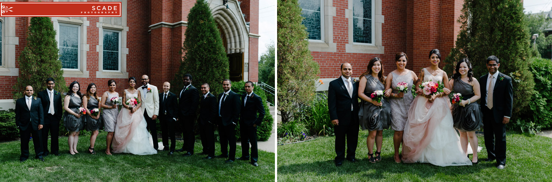 Edmonton Hindu Wedding - Sush and Allan - 58.JPG