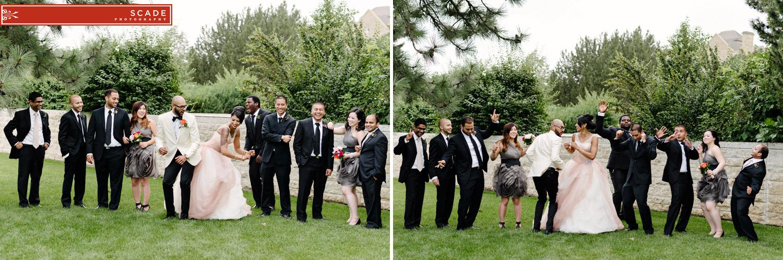 Edmonton Hindu Wedding - Sush and Allan - 64.JPG