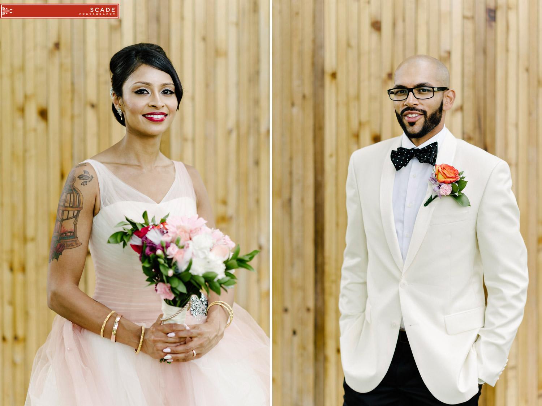 Edmonton Hindu Wedding - Sush and Allan - 67.JPG
