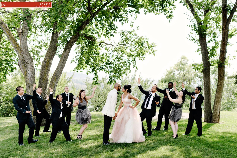 Edmonton Hindu Wedding - Sush and Allan - 68.JPG