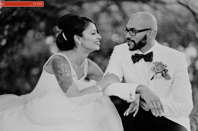 Edmonton Hindu Wedding - Sush and Allan - 72.JPG