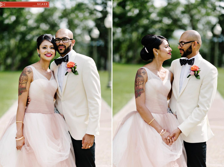 Edmonton Hindu Wedding - Sush and Allan - 75.JPG
