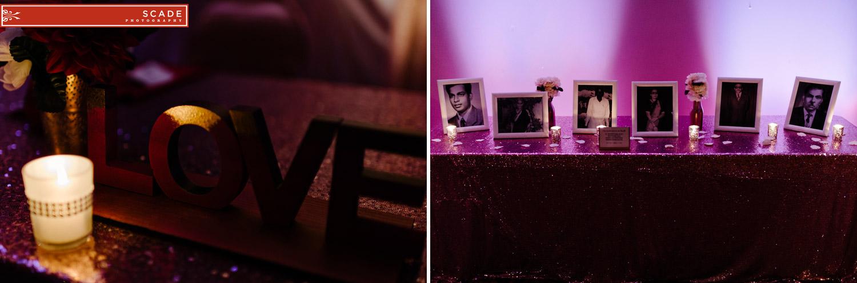 Edmonton Hindu Wedding - Sush and Allan - 83.JPG