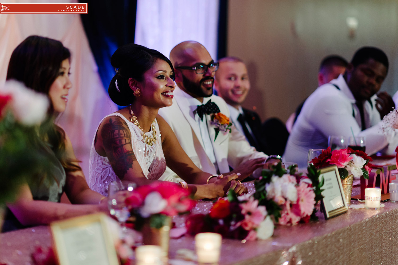 Edmonton Hindu Wedding - Sush and Allan - 87.JPG